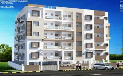 nishitas-elite-in-electronic-city-elevation-photo-beg