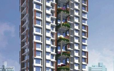 pmg-samadhan-in-goregaon-west-elevation-photo-11q4