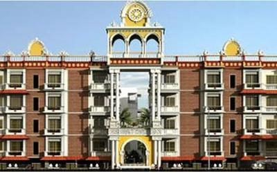 eshwarnaths-the-grand-palacey-in-siruseri-3j4