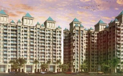 tharwani-constructions-rosebella-in-kharghar-elevation-photo-11qc