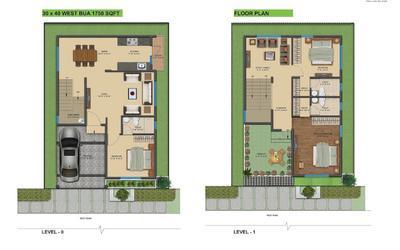 icon-sanctuary-in-aecs-layout-floor-plan-2d-n1t