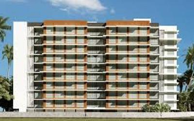 the-baya-goldspot-in-andheri-kurla-road-elevation-photo-h6j.