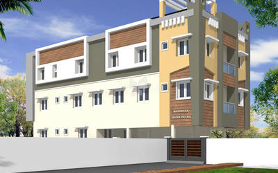 manishaas-yashika-enclave-in-pammal-elevation-photo-1fma