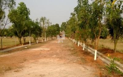 aarohis-floria-park-in-hinjawadi-phase-i-master-plan-bgf