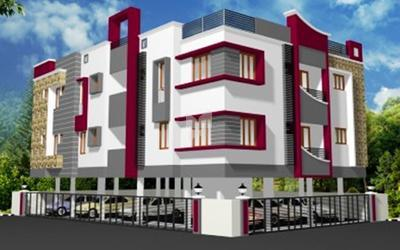 chinnasamy-shyalaja-enclave-in-ambattur-elevation-photo-rtp