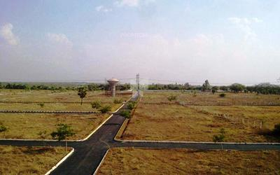spectrum-enclave-in-sriperumbudur-elevation-photo-kyw