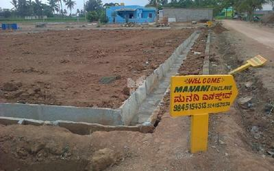 manani-enclave-in-jangamakote-elevation-photo-1hco
