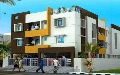basejain-housing-in-gowrivakkam-elevation-photo-uxs