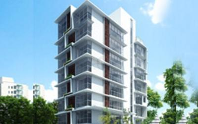 milan-richmond-in-andheri-west-elevation-photo-et2