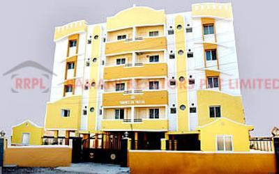 ramani-realtors-sai-enclave-in-vadavalli-elevation-photo-lfo