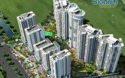 rishabh-cloud-9-towers-in-indirapuram-elevation-photo-1lqk