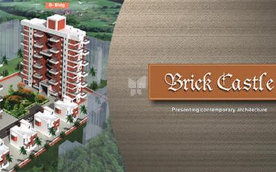 jadhav-brick-castle-in-hadapsar-elevation-photo-1cms