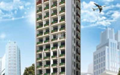 aryaman-infratech-shivner-apartments-in-andheri-kurla-road-elevation-photo-10ml