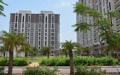 dlf-new-town-heights-2-in-sector-86-elevation-photo-1mr6