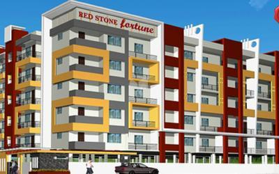redstone-fortune-in-vishweshwaraiah-layout-1vuz