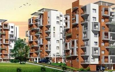 smart-spaces-solarium-in-vijaynagar-elevation-photo-oxd