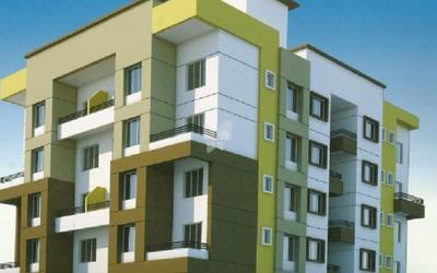 samarth-heights-in-nanded-elevation-photo-1blx