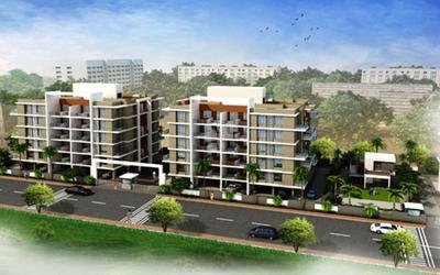 lunawat-bliss-avenue-in-balewadi-elevation-photo-1653
