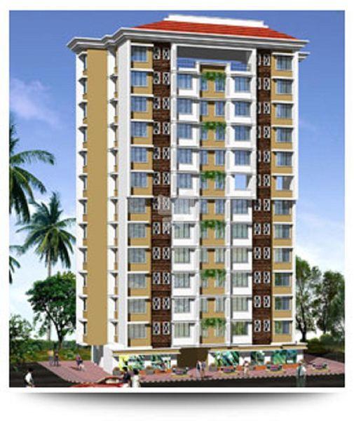 Sarvoday Deep Darshani CHS - Project Images