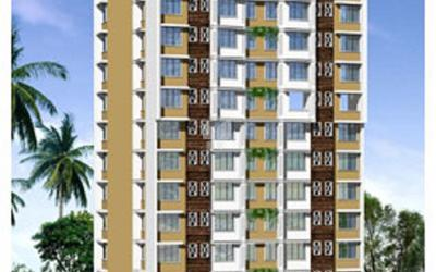 sarvoday-deep-darshani-chs-in-malad-west-elevation-photo-1cey