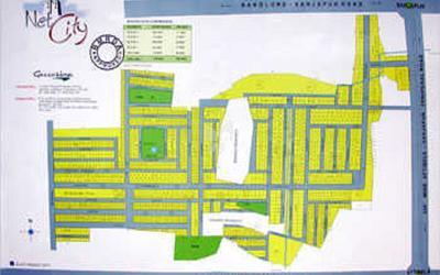 green-net-city-in-sarjapur-master-plan-1bku