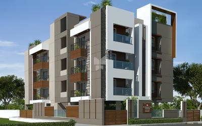 india-builders-subasri-in-adyar-elevation-photo-qj0
