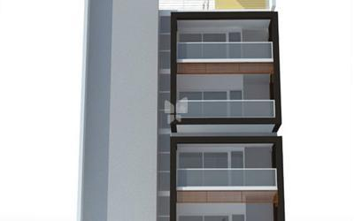 kbr-homes-in-indiranagar-1piz