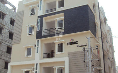 trendz-riviera-in-madhapur-elevation-photo-1i4t