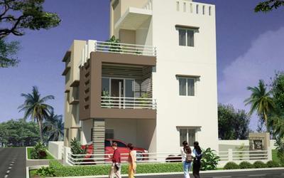 anutejas-lakshmi-villas-in-ramachandra-puram-elevation-photo-1hni