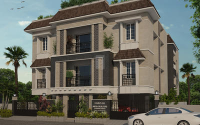 india-builders-chaitali-in-anna-nagar-elevation-photo-1osp
