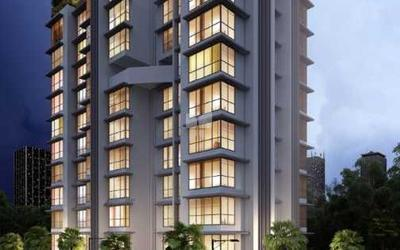 ksl-empress-signature-in-andheri-west-elevation-photo-1bs8
