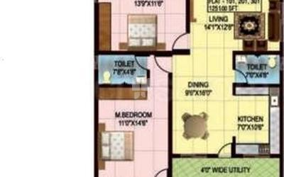 ashrith-serenity-in-off-bannerghatta-road-qtr