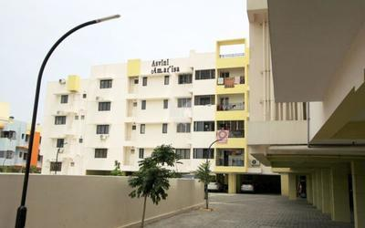 asvini-amarisa-phase-ii-in-ramapuram-elevation-photo-ocx