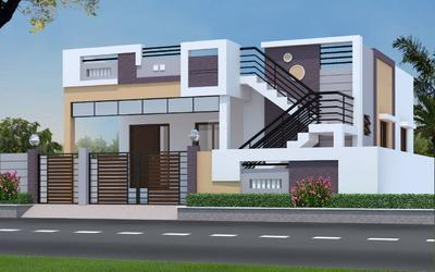 kovai-cheran-avenue-in-804-1561802350653