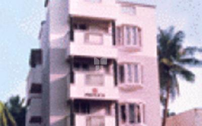 priya-indira-court-in-adyar-elevation-photo-jox