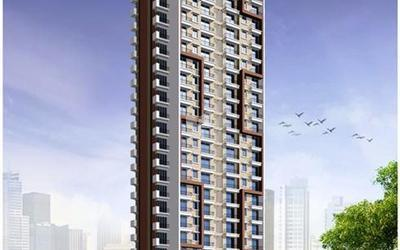 balaji-trinity-heights-in-ghodbunder-road-elevation-photo-bad