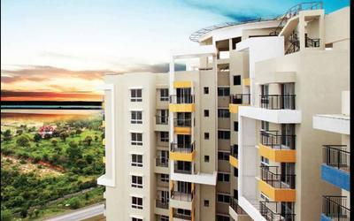 purva-highland-in-kanakapura-road-5tp