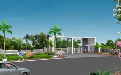 hindustan-aadhithya-residency-in-malumichampatti-elevation-photo-1c69