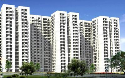 jaypee-greens-kensington-park-apartments-in-sector-133-elevation-photo-1ksn