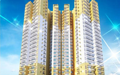 charms-the-gateway-towers-in-raj-nagar-extension-elevation-photo-1xhe