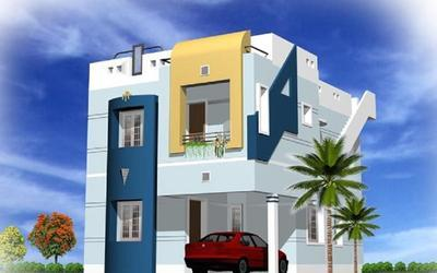 sri-devi-v-v-homes-vegneswara-avenue-in-sembakkam-elevation-photo-1gbk