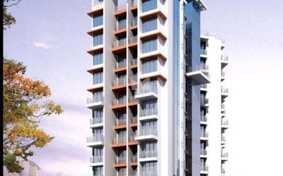 proviso-hill-park-in-sector-27-kharghar-elevation-photo-fhc.