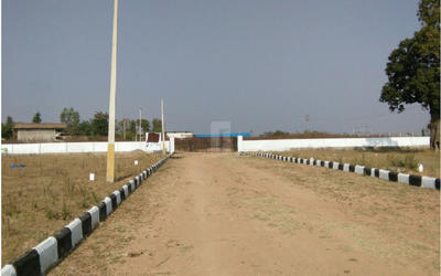 tricolour-blue-heaven-in-madhapur-elevation-photo-21le