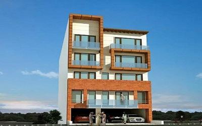 navgrow-home-in-greater-kailash-elevation-photo-1iu2