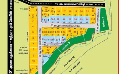 hindustan-chs-royal-residency-in-sundarapuram-master-plan-1owj