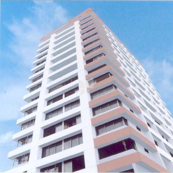 HariOm Punya Apartments - Project Images