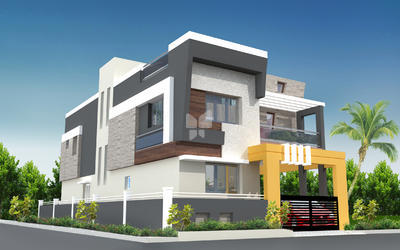 woddies-krishna-nagar-in-valasaravakkam-elevation-photo-koj