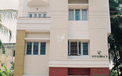 nivedha-sri-ramkamal-in-west-mambalam-elevation-photo-1dry