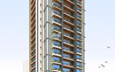 lotus-heights-in-malad-west-elevation-photo-z7r