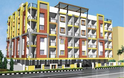 radiant-castle-in-hebbal-elevation-photo-1s47